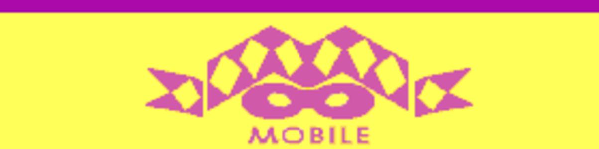 2020 mardi gras schedule mobile al
